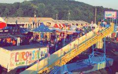 New Sewickley community celebrates the 77th annual Big Knob Grange Fair