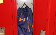 New backpacks rule affects students and teachers