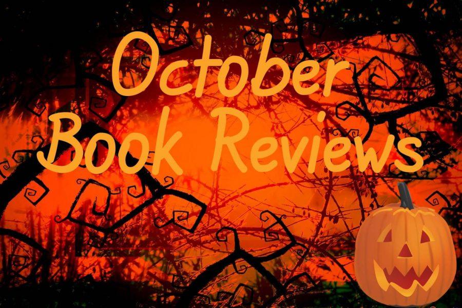 October+Book+Reviews