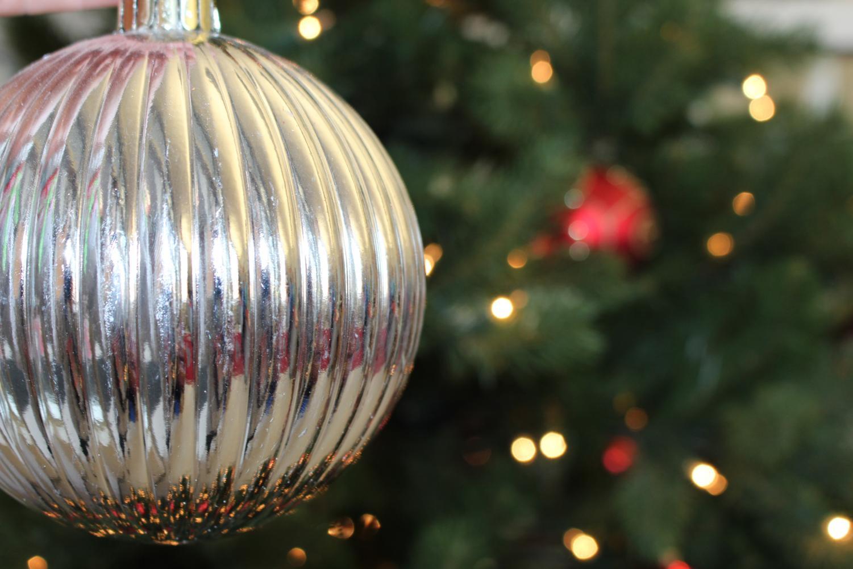 Each year the Christmas holiday season starts earlier and earlier, do you start earlier each year?