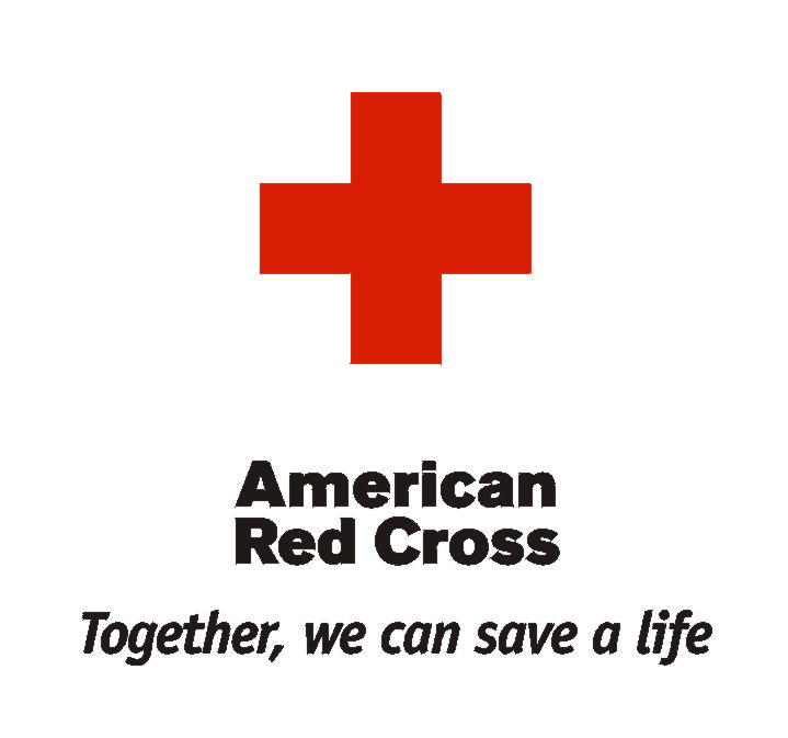 President Trump declares March 2020 National Red Cross Month