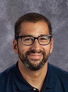 Remembering Mr. Heisler